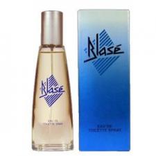 Blasé Blasé EDT 30 ml parfüm és kölni