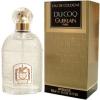 Guerlain Eau de Cologne du Coq EDC 100 ml