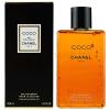 Chanel Coco tusfürdő nőknek 200 ml