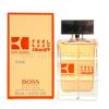 Hugo Boss Orange Man Feel Good Summer EDT 60 ml