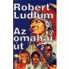 I.P.C. Könyvek Az omahai út