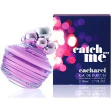 Cacharel Catch Me EDP 50 ml parfüm és kölni