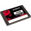 Kingston SSDNow V300 240GB SATA III Solid State Drive