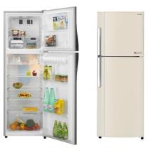 Sharp SJ-300VBE hűtőgép, hűtőszekrény