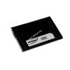 Powery Utángyártott akku Samsung SGH-X208