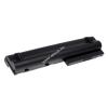 Powery Utángyártott akku Lenovo IdeaPad S10-3 064735U fekete