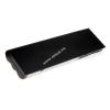 Powery Utángyártott akku Fujitsu-Siemens LifeBook E8210