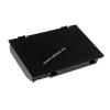 Powery Utángyártott akku Fujitsu-Siemens LifeBook A6220
