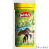 Panzi 50ml tablettástáp
