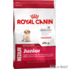 Na Royal Canin MEDIUM JUNIOR 1kg