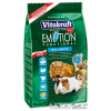 VITAKRAFT Emotion Balance
