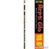 EXO TERRA 2175 Repti Glo 10.0 40W 120cm fénycső