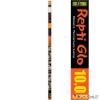 EXO TERRA 2174 Repti Glo 10.0 40W 105cm fénycső