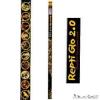 EXO TERRA 2153 Repti Glo 2.0 30W 90cm fénycső