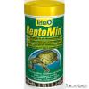Tetra ReptoMin 100 ml