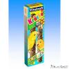 Vitakraft rúd 60g kanári (mézes)