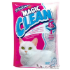 VITAKRAFT Magic Clean alom