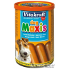 VITAKRAFT Dog Maxis