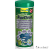 TetraPond AlgoClean 300 ml