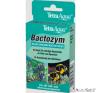 Tetra Biocoryn 12 kapsz. halfelszerelések