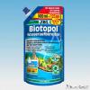 JBL Biotopol Utántöltő 625ml