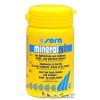 SERA MINERAL SALT 100ml