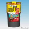 JBL NovoBel lemezes táp utántöltő, 130g