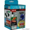 Aquael szürő UNI UVC POWER