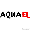 Aquael világítás ovál  80x35