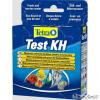 Tetra KH Teszt 10 ml
