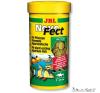 JBL NovoFect növényevő hal eledel, 100ml haleledel