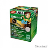 JBL ArtemioKid 200ml