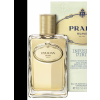 Prada Milano Infusion D'Iris Absolue Fleur D'Oranger EDP 100 ml