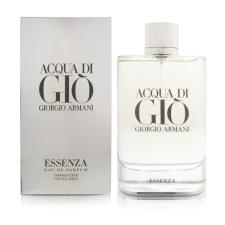 Giorgio Armani Acqua Di Gio Essenza EDP 180 ml parfüm és kölni