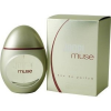JOOP! Muse EDP 5 ml
