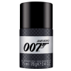 James Bond 007 férfi Deo stift (Deo stick) 75ml