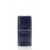 Calvin Klein Encounter férfi Deo stift (Deostick) 75g