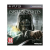 Bethesda Softworks Dishonored - PS3