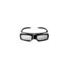 Sony Sony TDG-BT500A Aktív 3D-szemüveg