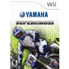 Yamaha Supercross /Wii