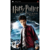 Warner Bross Interactive Harry Potter and the Half-Blood Prince /PSP