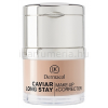 Dermacol Caviar Long Stay make-up és korrektor kaviárral