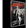 Dvd Sin City - A bûn városa