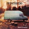 KNOPFLER MARK - PRIVATEERING - Vinyl, LP, Bakelit