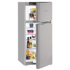 Liebherr CTPsl 2121 hűtőgép, hűtőszekrény