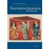 - Buzás György Miklós A gasztroenterológia története