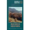 nyv/utazás Palczer-Pásztohy Bucsecs hegység (Erdély hegyei 11.)