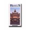nyv/utazás Juhász, Gyula Szántó, András Hotels
