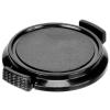 digiCAP 30,5mm objektív sapka DigiCAP