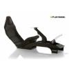 Playseat F1 Formula